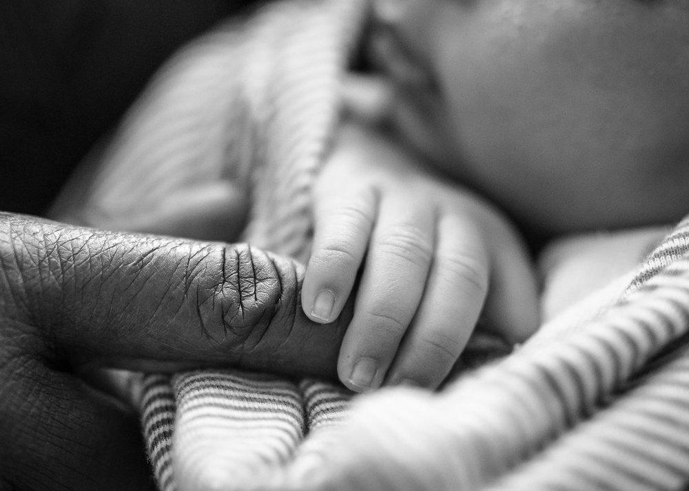 Kids_Newborn_Family_Photographer_San_Francisco_Bay_Area