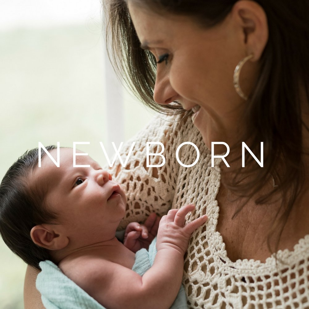 san francisco bay area newborn photographer