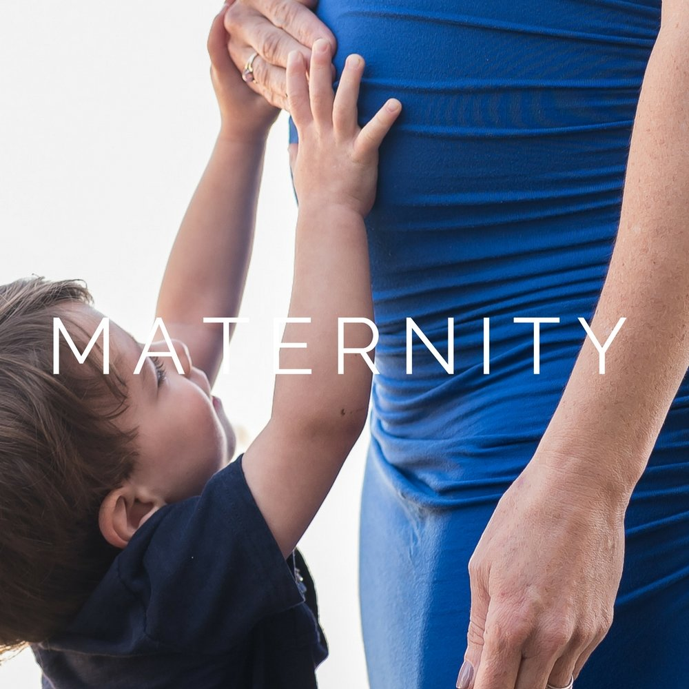 san francisco bay area maternity photographer