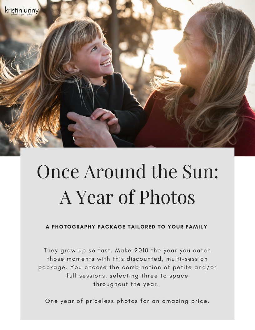 san francisco bay area family photographer.jpg