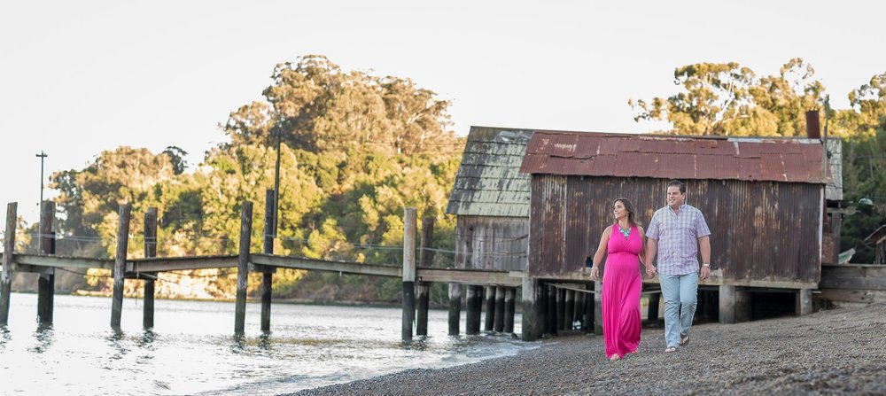 San_Francisco_Bay_Area_Maternity_Photographer_Kristin_Lunny-2.jpg
