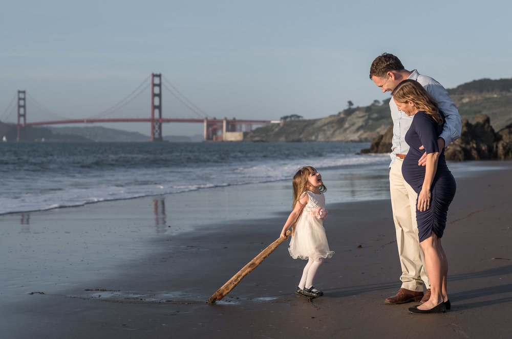 San_Francisco_Bay_Area_Maternity_Photographer_Kristin_Lunny-3.jpg
