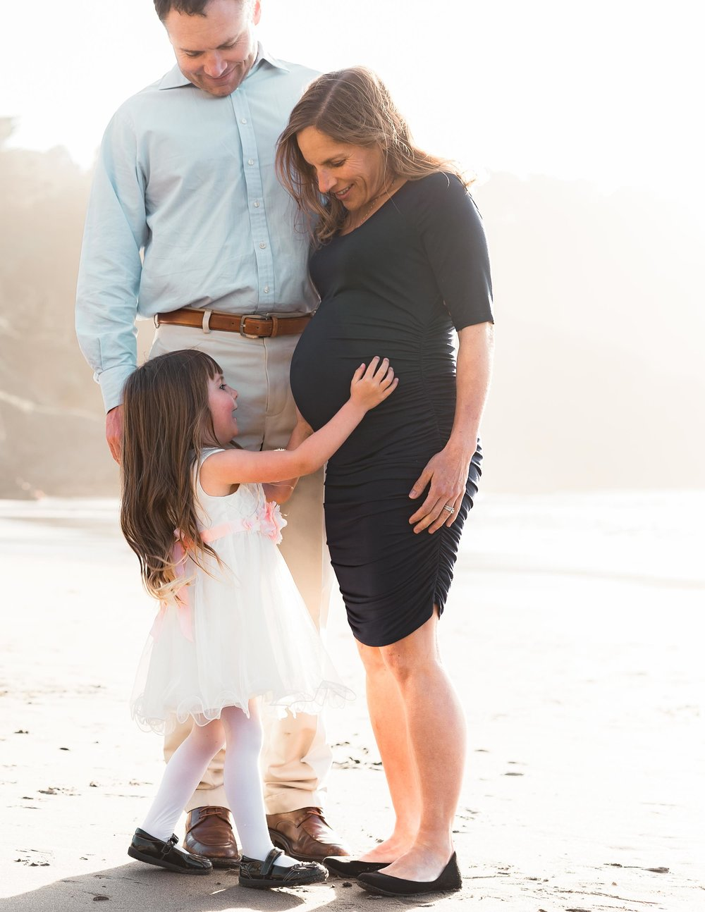 San_Francisco_Bay_Area_Maternity_Photographer_Kristin_Lunny-14.jpg