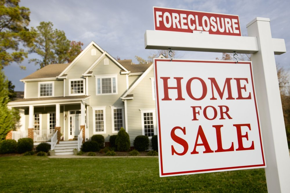 westchester-county-new-york-foreclosure-defense-lawyers.jpg