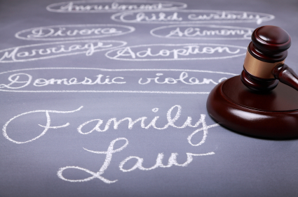 westchester-county-new-york-family-law-firm.jpg