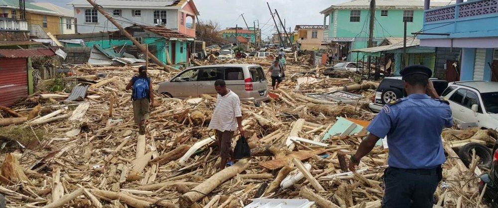 disaster-relief-puerto-rico-mexico.jpg