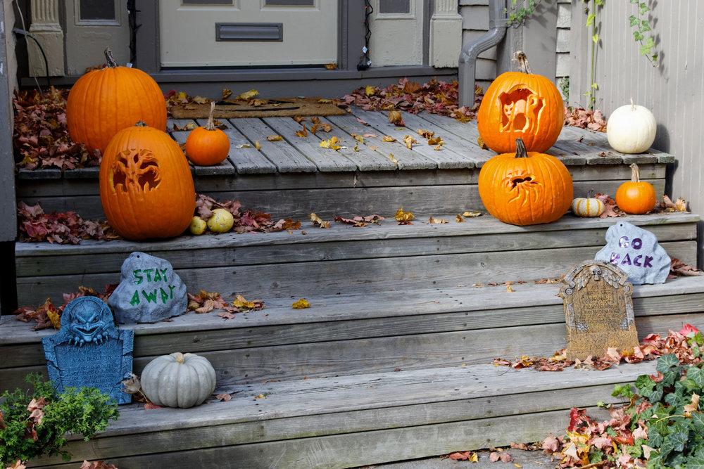 criminal-defense-halloween.jpg