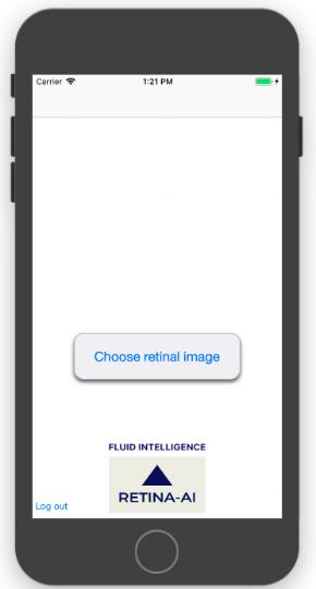 Fluid_Intel_SnapShot3c.png