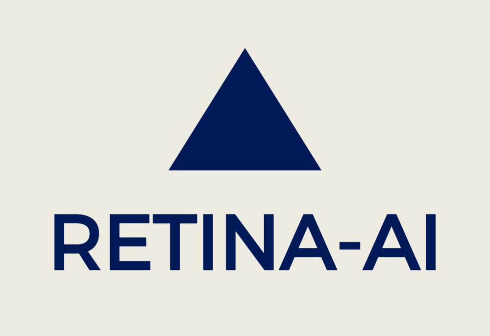 retina_ai.png