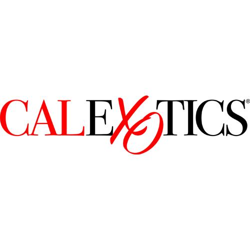 CalExotics.jpg