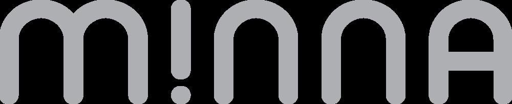 MINNA_logo_gray_a5fda0b1-08bf-4b43-9d28-120a453d626e.png