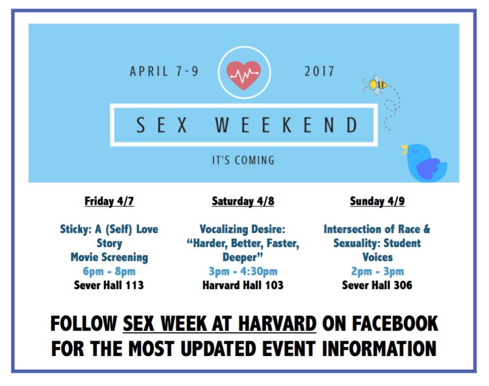 SexWeekend2017-Schedule.png