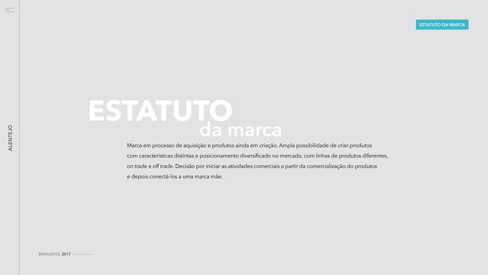 Alentejo2.jpg