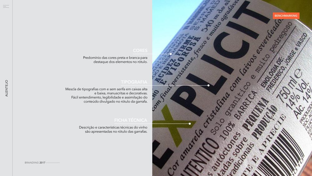 Alentejo9.jpg