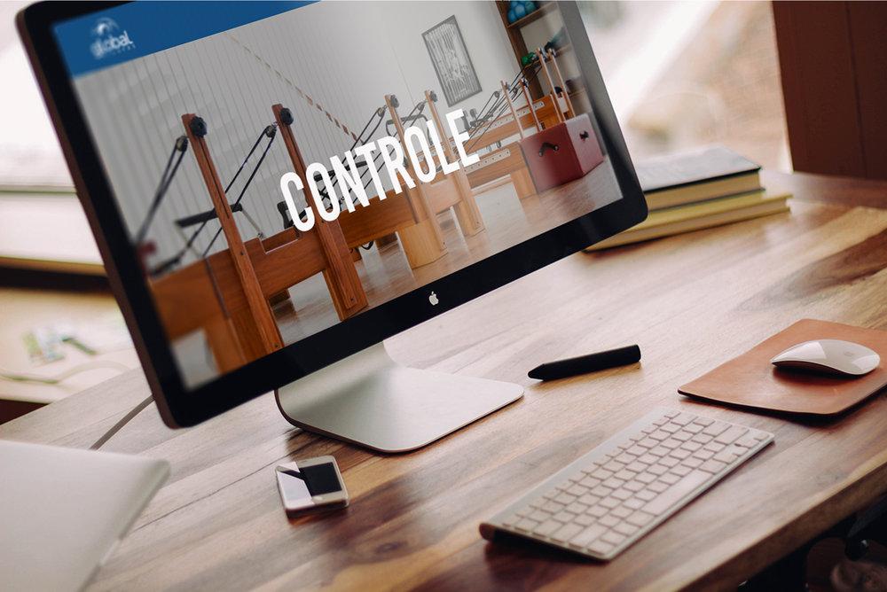 WEB DESIGN | CONTENT