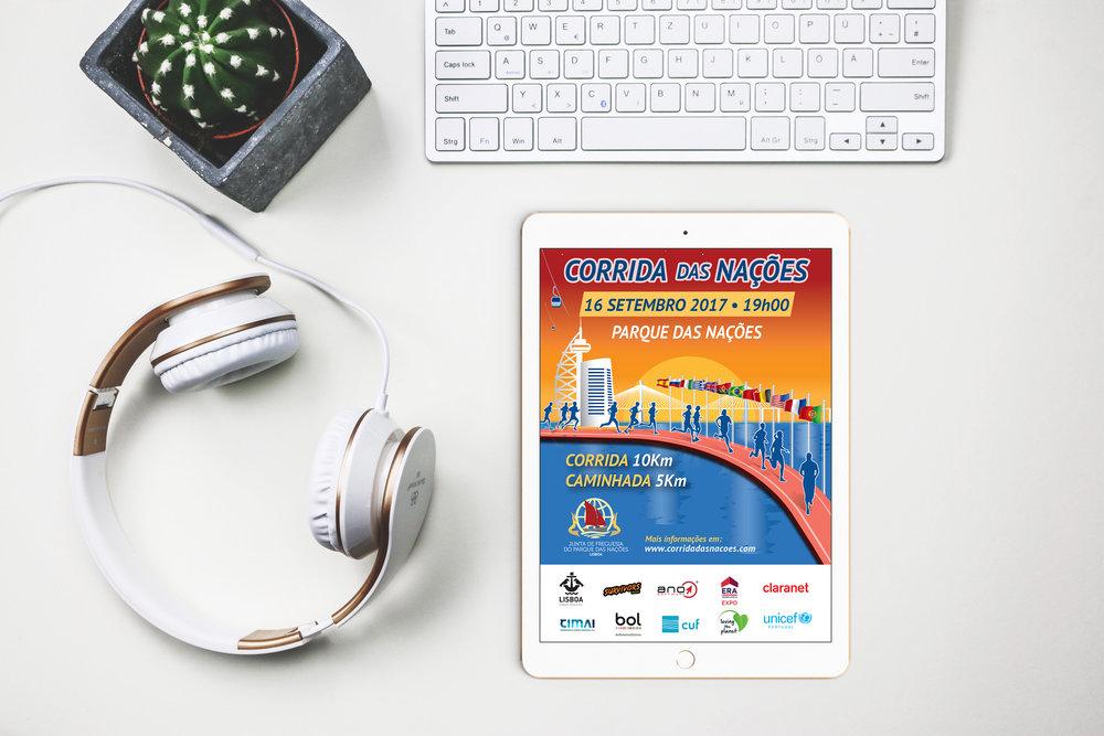 CN-iPad-Poster.jpg