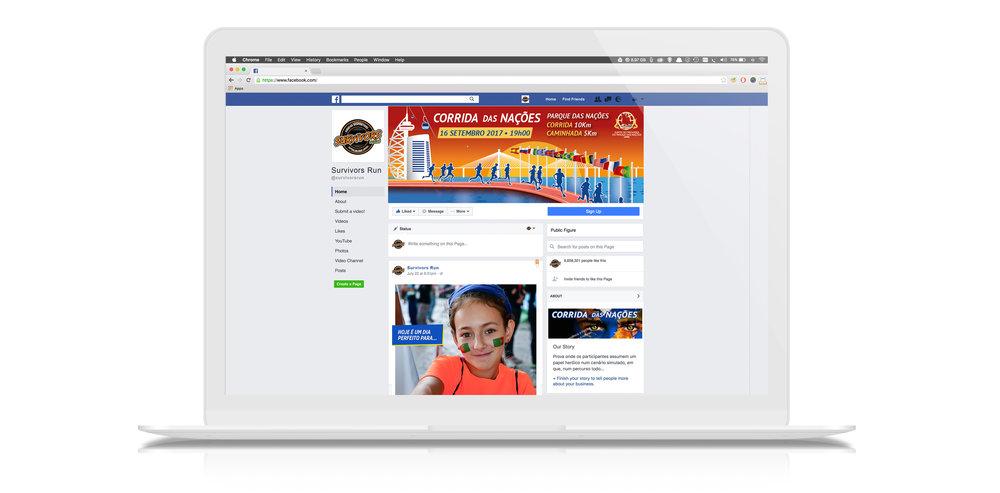 SR-Macbook-FB.jpg