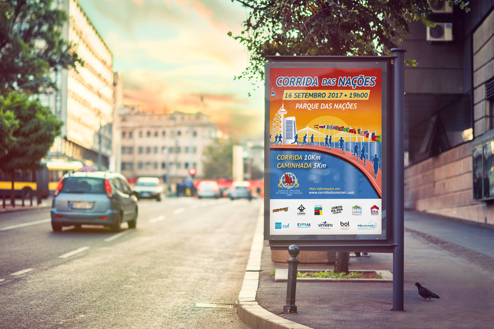 CN-Outdoor-Poster.jpg