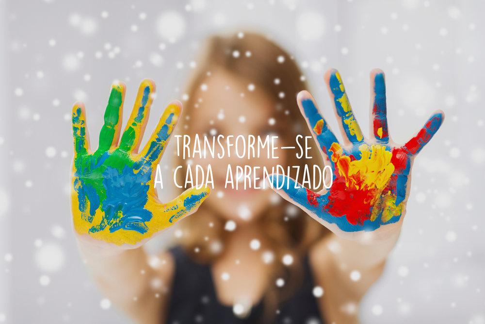 Creative Consultancy, Brand Identity, Digital Marketing, Storytelling -