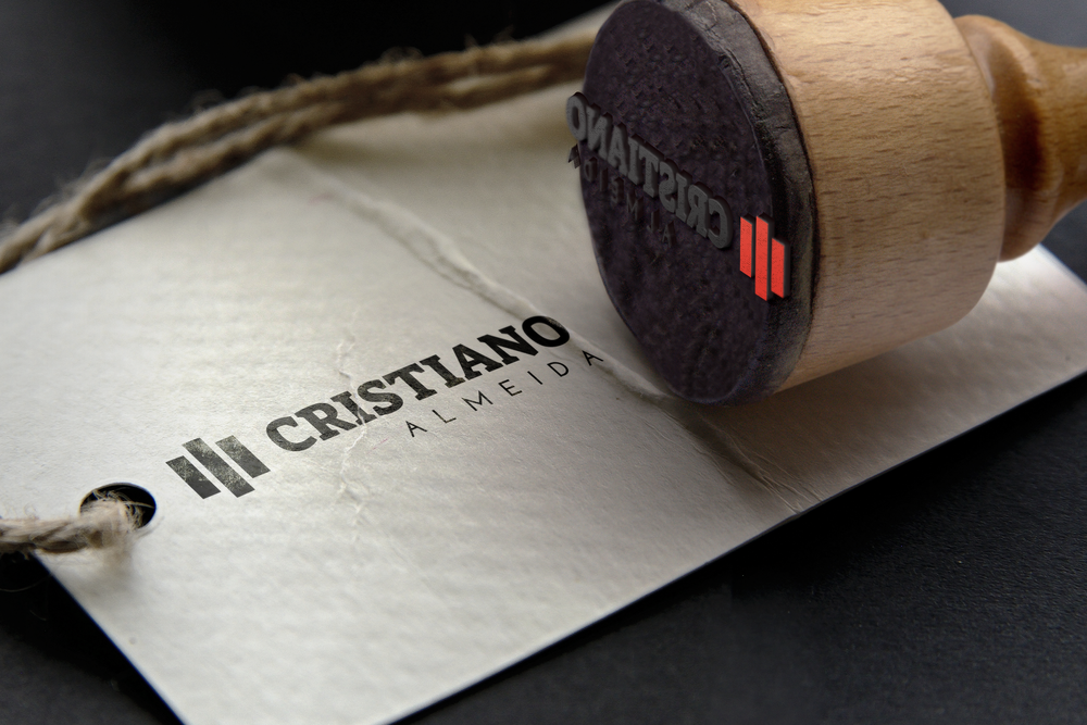 Personal Branding, Brand Development & Strategy -