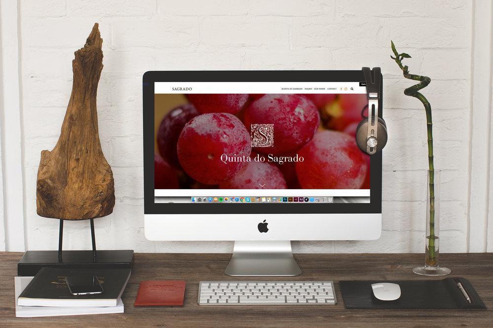 QS-Website.jpg