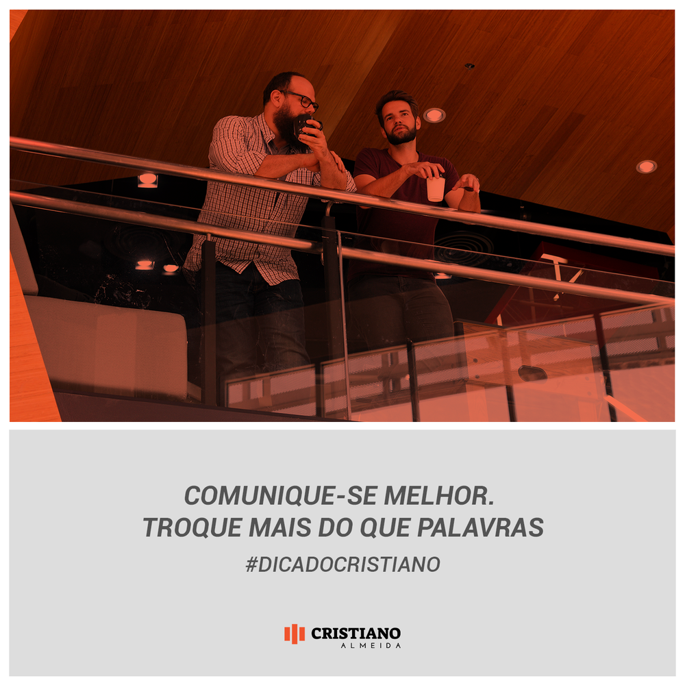 CA-Abril7.png