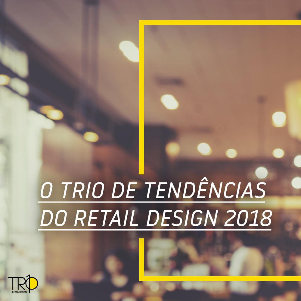 06-TR10-RedesSociais-Instagram&Facebook.jpg
