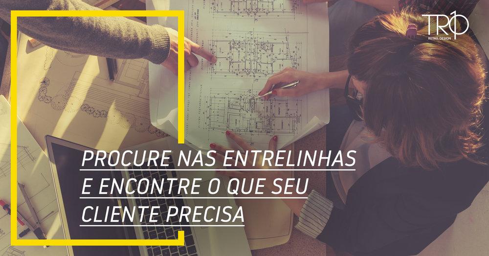 01-TR10-RedesSociais-Linkedin (1).jpg