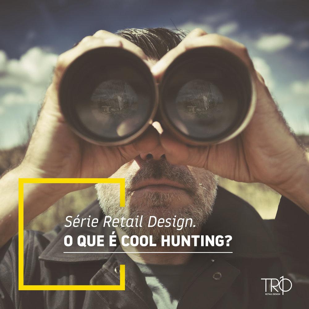 #02-TR10-RedesSociais-Instagram_Facebook.jpg