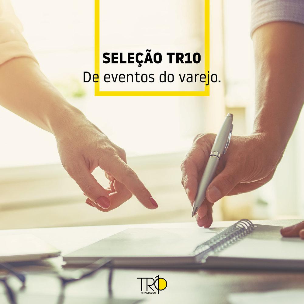 #03-TR10-RedesSociais-Instagram_Facebook.jpg