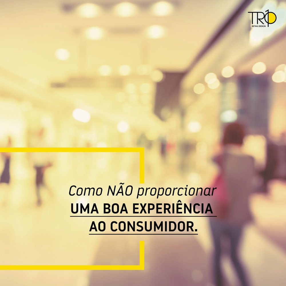 #04-TR10-RedesSociais-Instagram_Facebook.jpg
