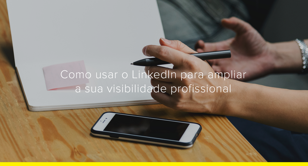 Consultoria-Linkedin.png