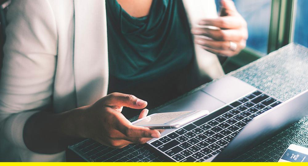 Workshop LinkedIn para profissionais - Como usar para ampliar a sua visibilidade profissional