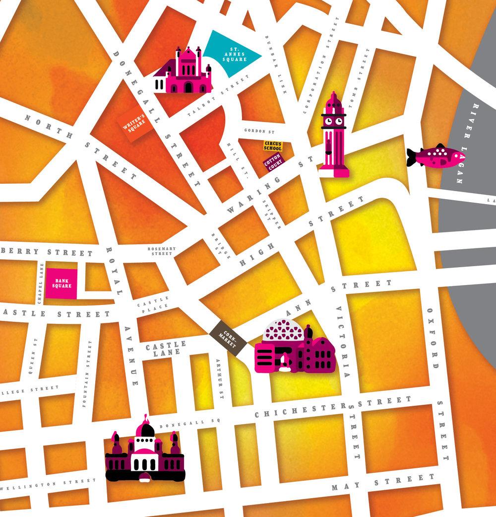 FOF17_map.jpg