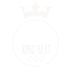 King Beat Inc