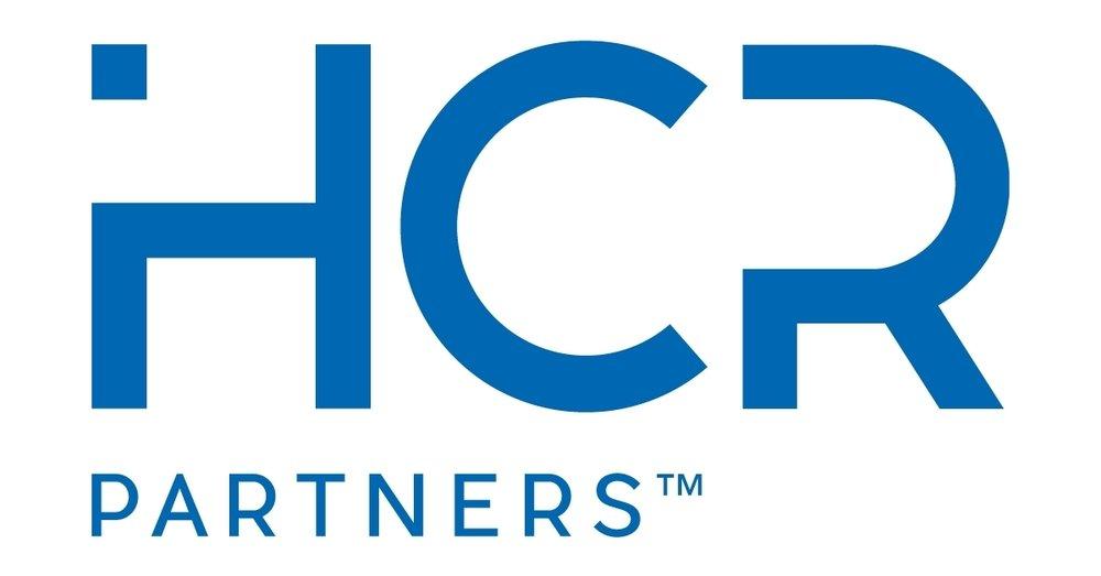 HCRLogo.jpg