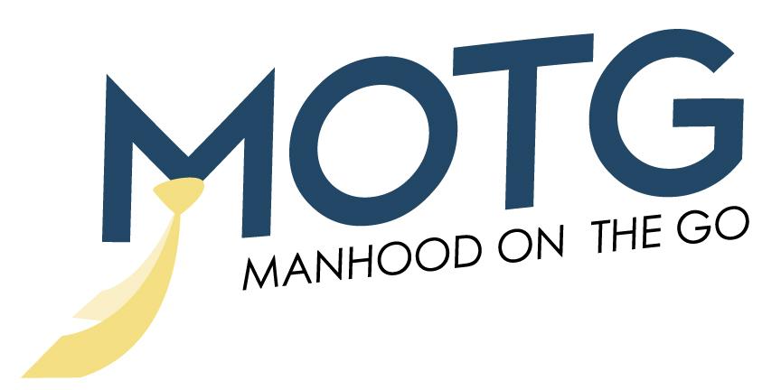 MOTG_logo HI RES.jpg