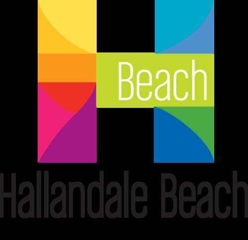 Hallandale_Beach_Parks&Recreation-1-2 (1).png