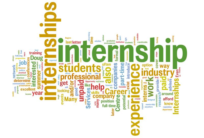internships-header.jpg