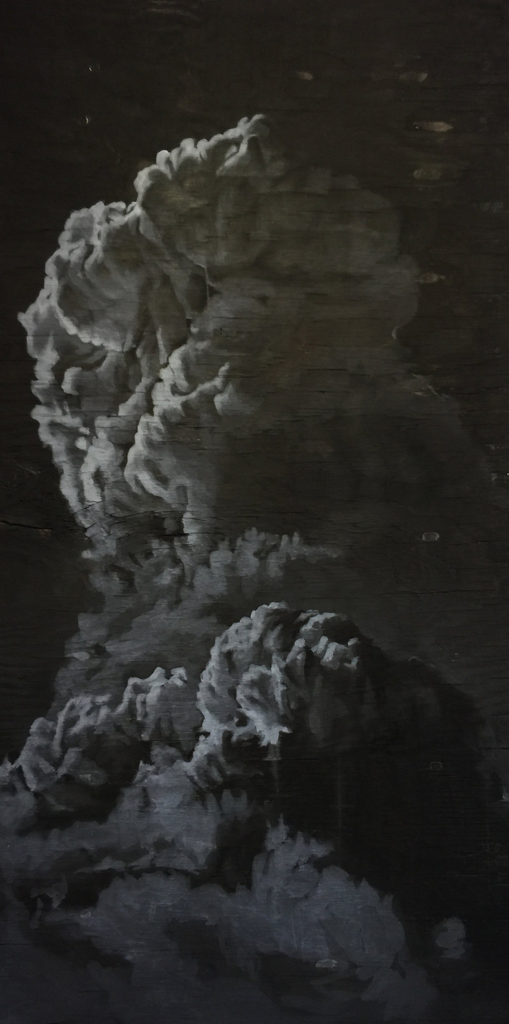 tompazderka cloud.jpg