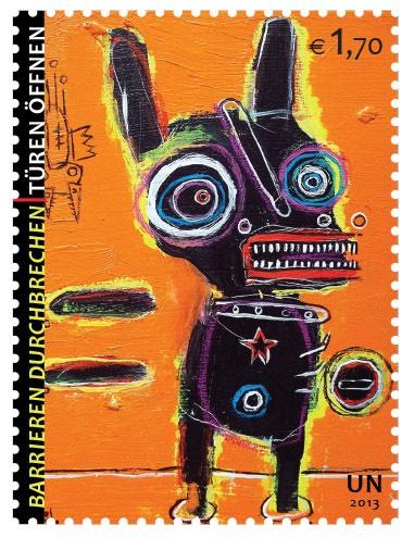 stamp2-lg-2_med_hr.jpeg