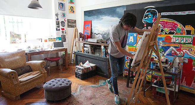 martin studio.png