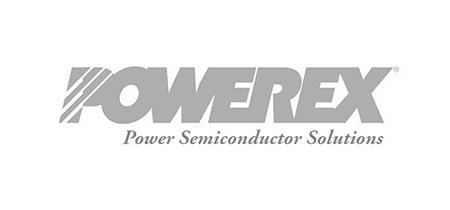 Powerex.png