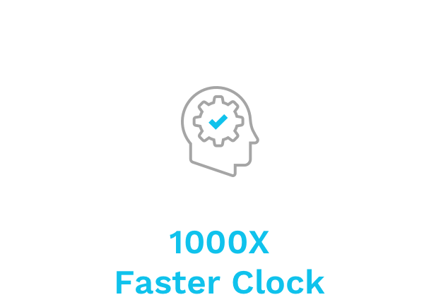 1000xFaster.png
