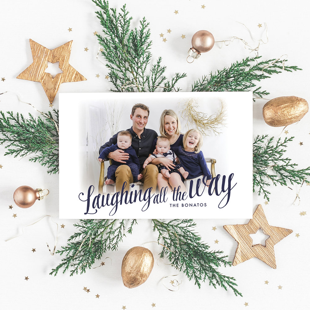 Services-HolidayCards_2.jpg