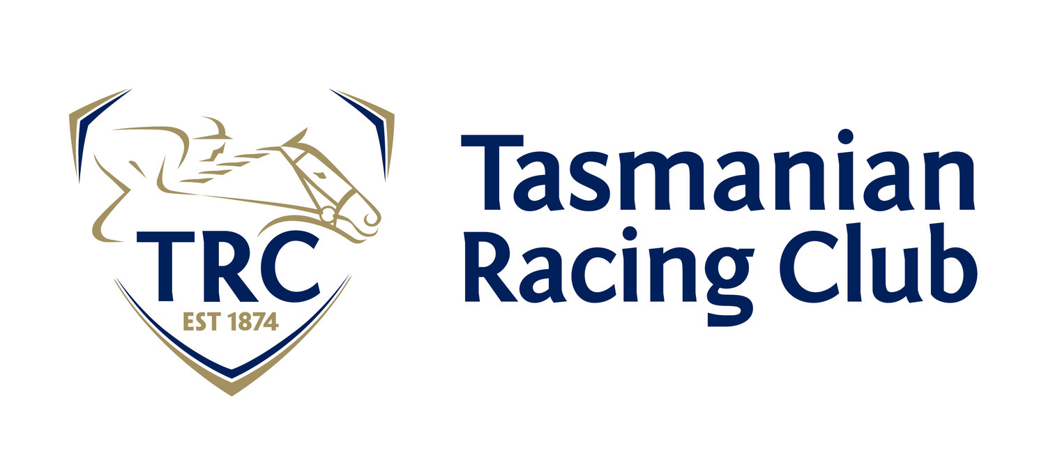 Tasmanian Racing Club