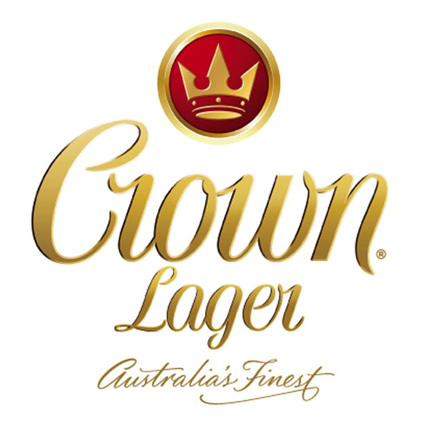 Crown Lager Logo - White Background-1.png