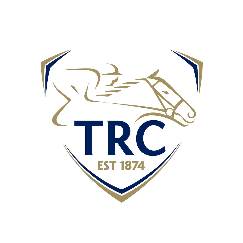 Friday 15 December- TRC Christmas at the races   Welcome to your one-stop Christmas party venue. Organise an end-of-year party for collegues, friends or family? We have everything you need to entertain your group in style.