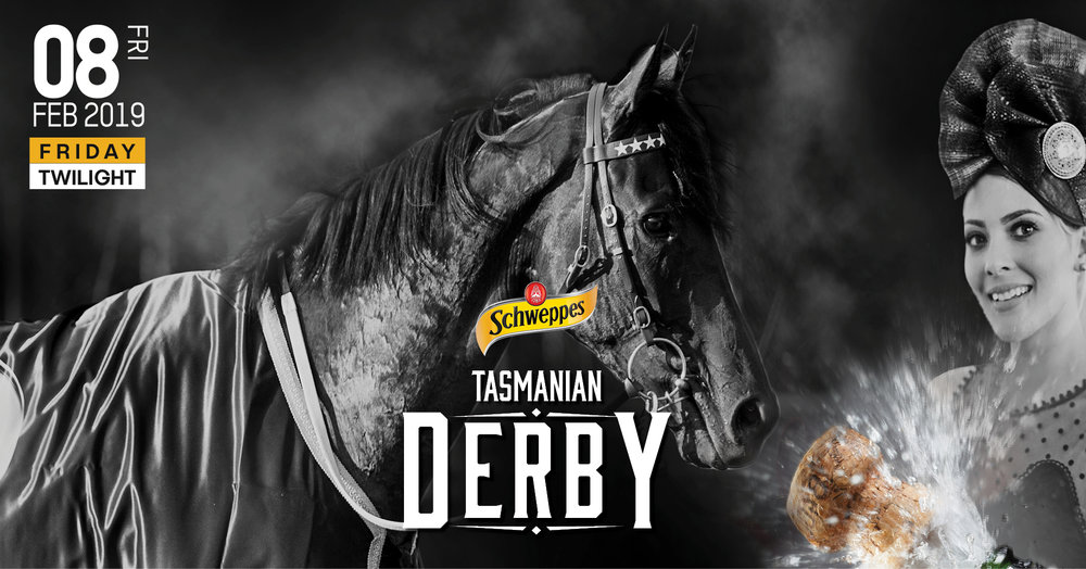 DerbyDay - fbEventImage.jpg