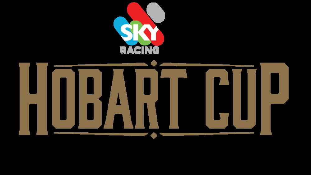 2019 Sky Racing Hobart Cup CMYK-02-01-02 (002).png